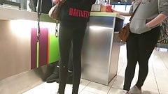 Airport Teens 2