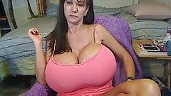 Casey webcam - Bigger