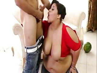 Porn thom welling - Ssbbw well fucked