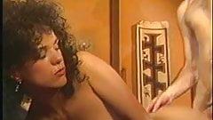 Sweet Hitchhiker - Entire Vintage Film - 1984