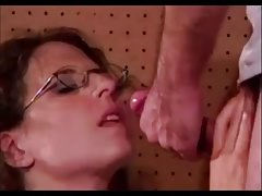 He came all over my face fantasy story 22