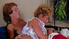 White Women - 1986