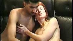 LESBIAN  ONE ON ONE SEX BLACK GUYS