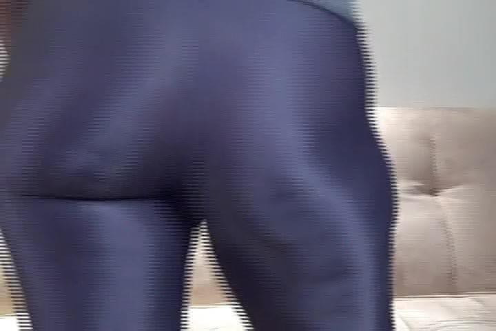 Black men licking pussy