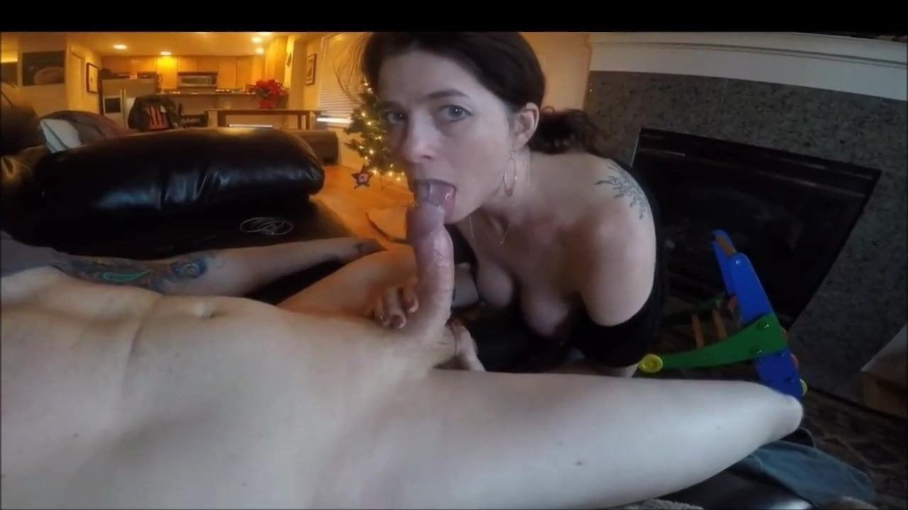Free download & watch nasty cocksuckers compilation          porn movies