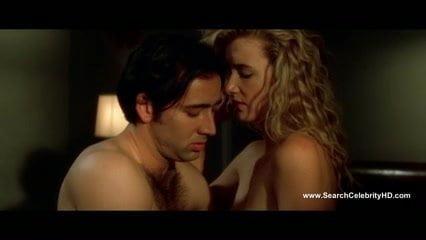 Laura dern nude naked bush tits