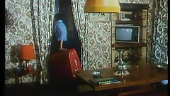 Brigitte Lahaie Possessions (1977) sc1's Thumb