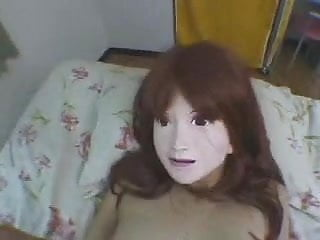 Doll Complex 4
