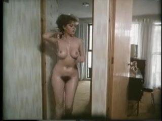 Porn videos mexico