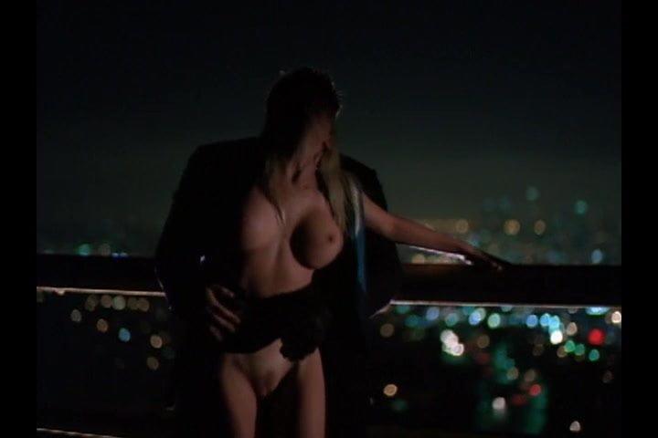 Katie Lohman – Attractive Nude Woman: Useless Attractive