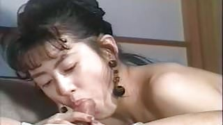 Kiwako Takada JPN Vintage