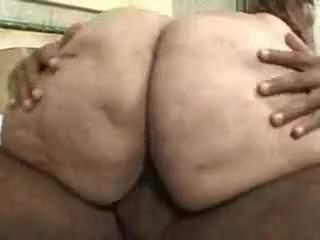 jigg porn