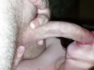 Bbw wife gives my cousin head part 2