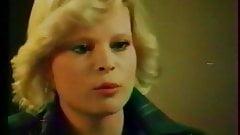 Queue de Beton (1978)
