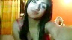 Desi Nadia