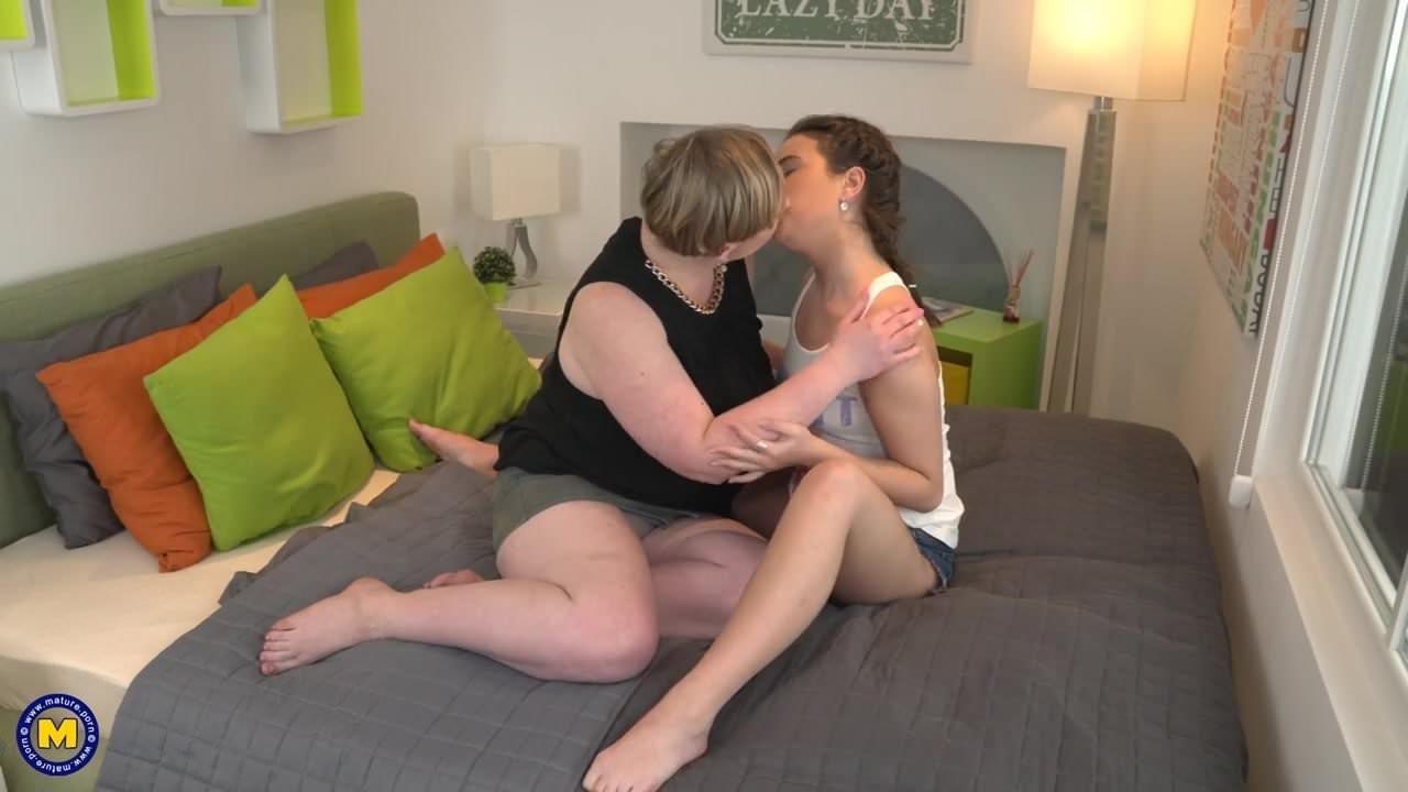 darmowe porno pic nastolatka