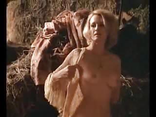 Dawn Wells Loyalsock Free Milf Porn Video 91 Xhamster