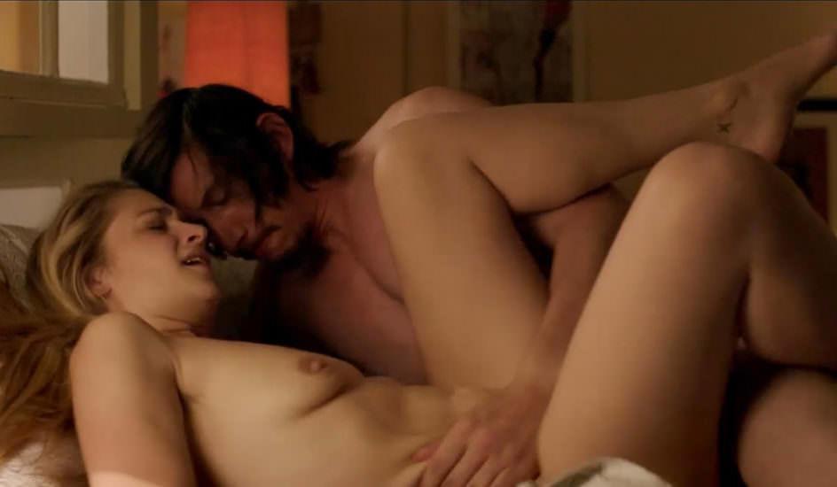 naked scene girls sex