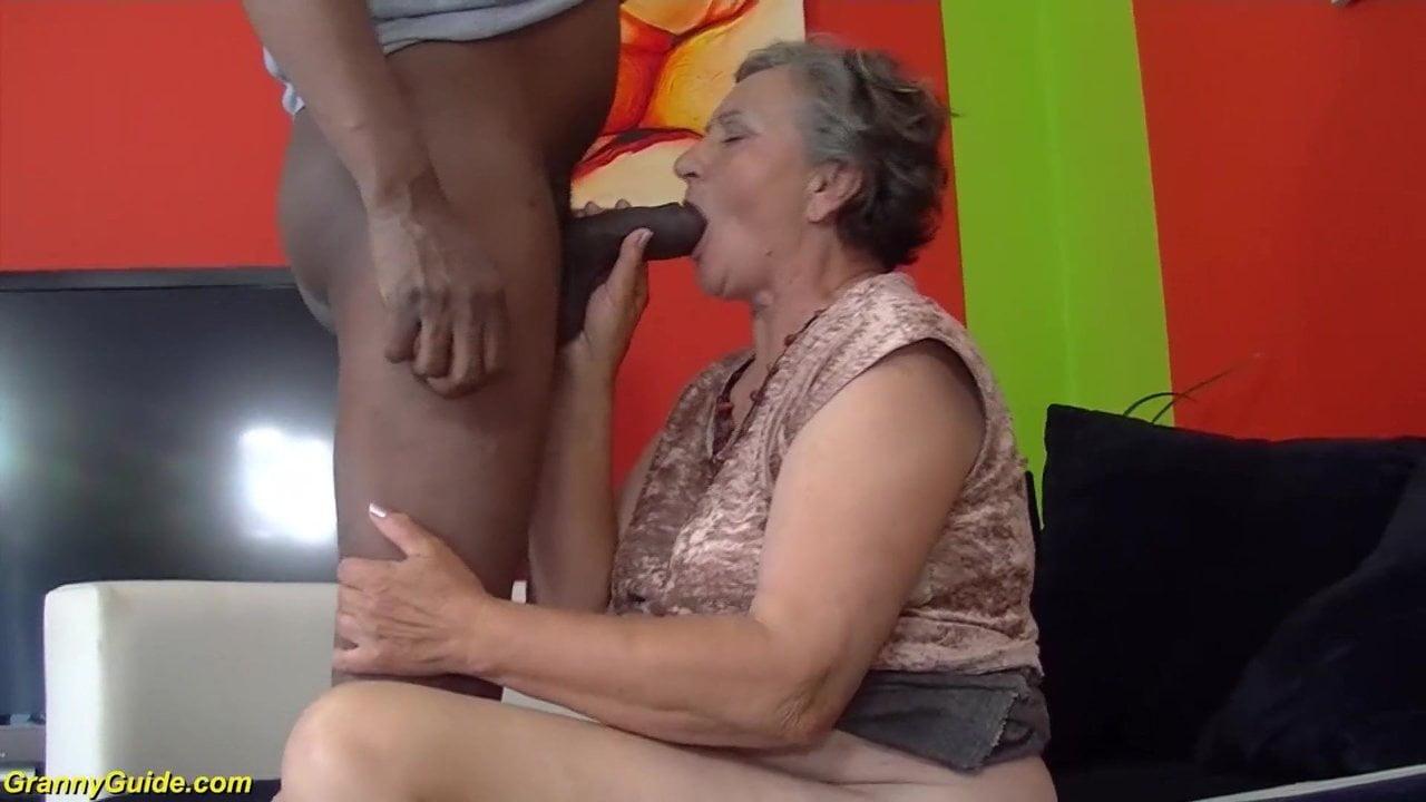 Porn chick public girl