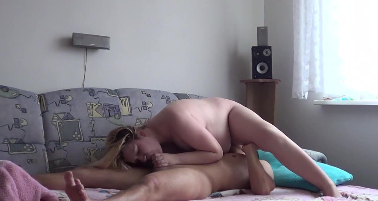 Girls that liked to get fucked