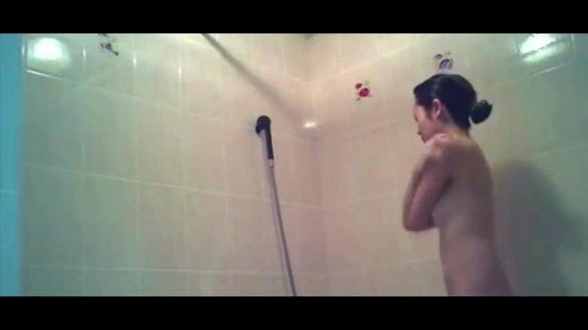 asian-taking-shower-video-streaming-eminen-naked-pics