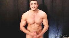 Musclemeet gay cam