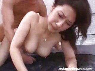 Wsp A Semen Fuck  Asian Semen Sex Japanese Semen Porn