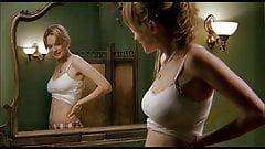 Heather Graham - Blessed