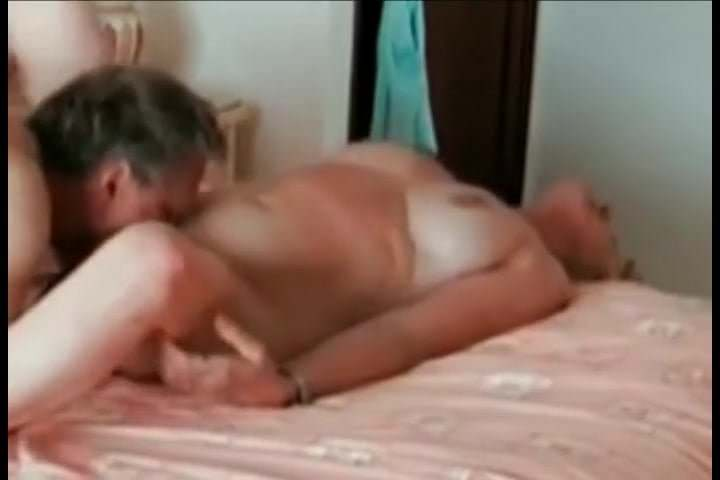 Female solo masturbation orgasms