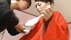 Gorgeous Eriaa Himesaki takes out her re - More at hotajp.co's Thumb
