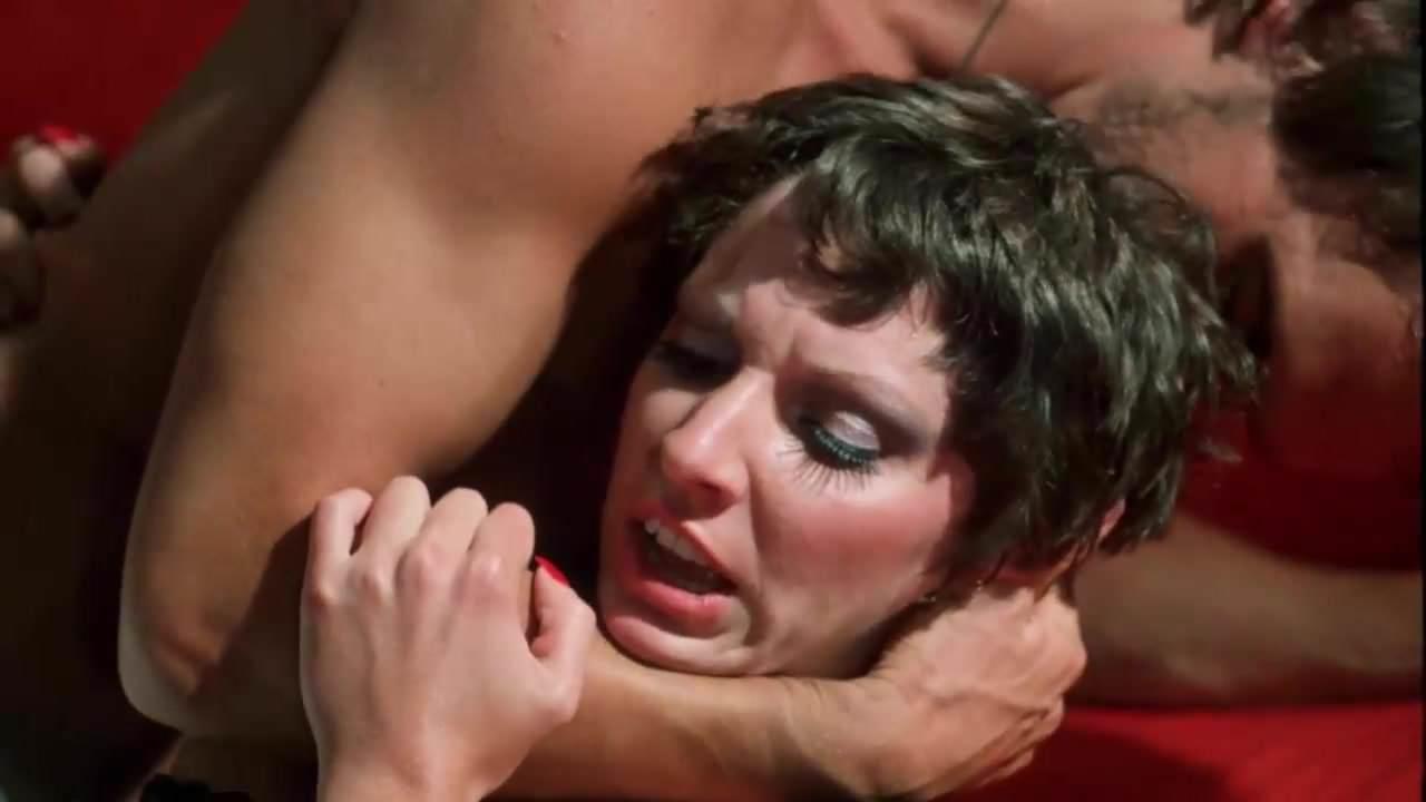 Alison angel porn tube-2472