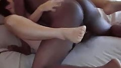 001-1595.480-Hubby Videos Wife with Black Stud
