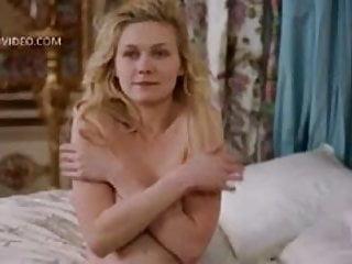 Celebrity nudes leaked dunst kirsten