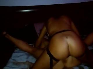 Clip jana lesbian mrazkova video - Short sexy clip 87