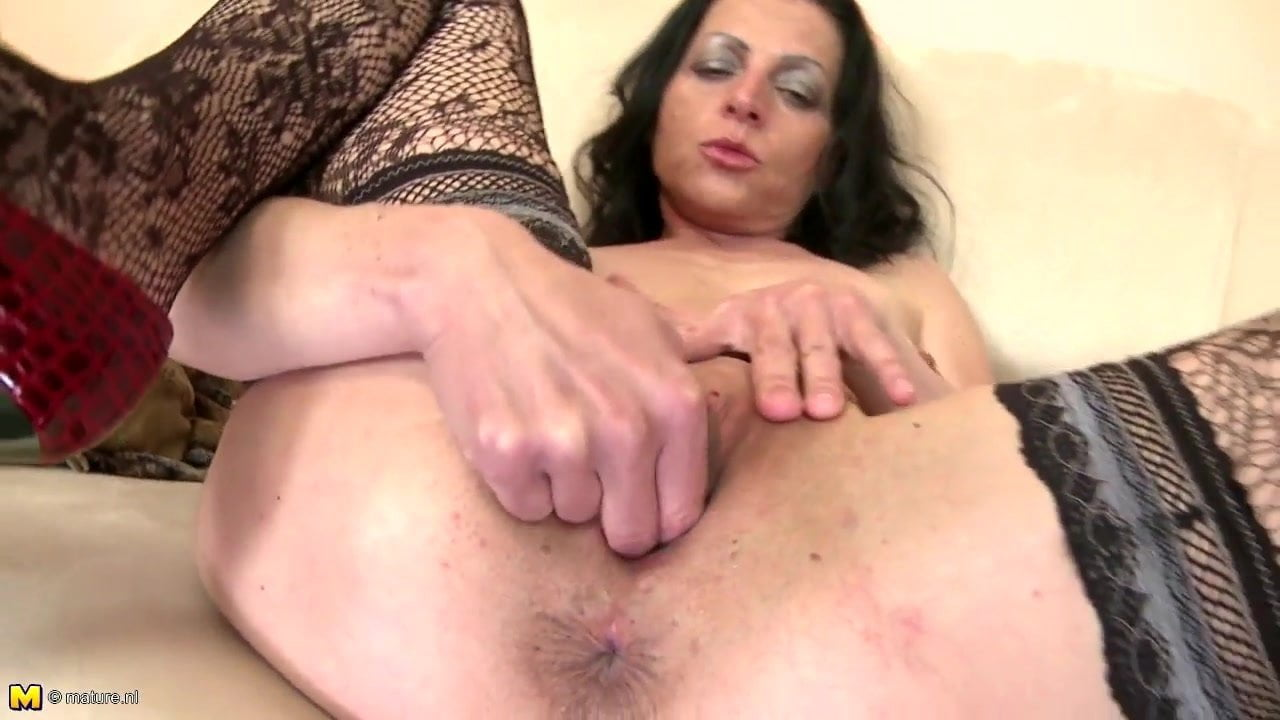 Real Amateur Mom Needs A Good Fuck, Free Porn 3F Xhamster-6043