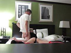 The Soccer MILF - BDSM Playtime