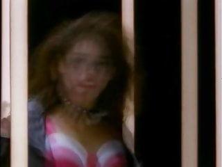 Amy Jo Johnson - Mighty Morphin Power Rangers S1E12