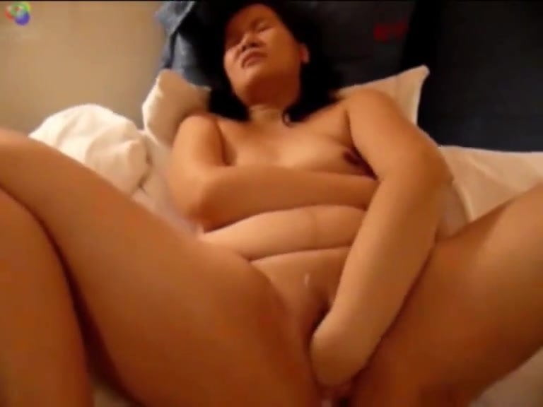 Asian Mature Objects Fisting, Free Tube8 Asian Porn Video 35-4710