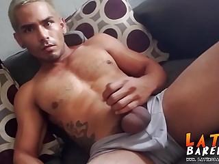 you have amateur anal sex toy excellent interlocutors consider, that
