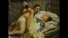 Dirty Horny Costume Drama Sex in Vienna in 1900's Thumb