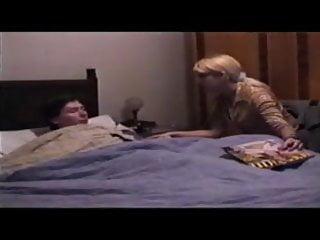 Laetitia porno amateur - Mas retazos de porno amateur espanol