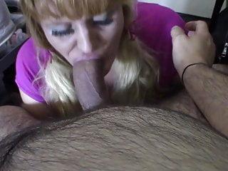 Deepthroat Blowjob Kristi