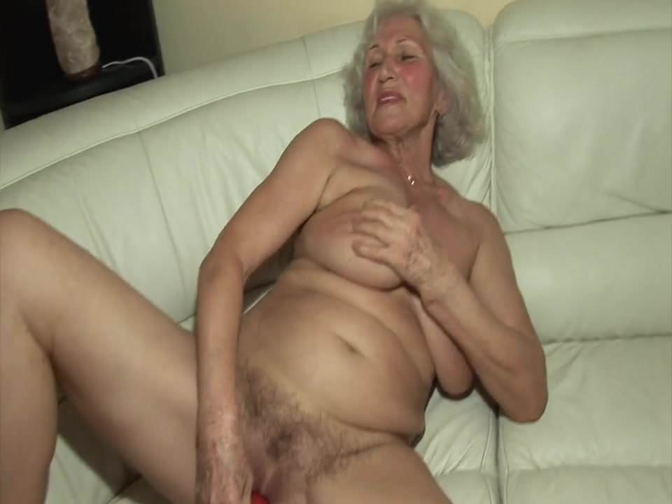 Free download & watch the first time he fucks a hot granny         porn movies