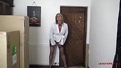 Sam - Business or Pleasure
