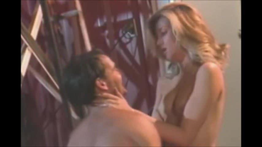 смотреть порно фильмы с участием майка хорнера онлайн наш взгляд