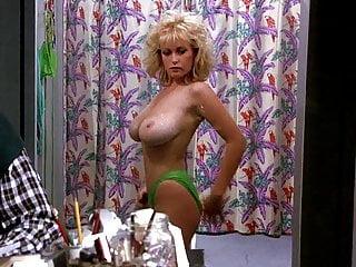 Download video bokep Retro celebs various nude and bikini scenes Mp4 terbaru