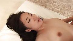 The Sijyuhatte - Japanese Porno