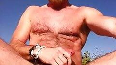Hot Daddy (2)