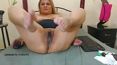Bbw teacher get fucked