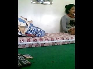 Download video bokep indonesia- bengkulu membara part 1 Mp4 terbaru